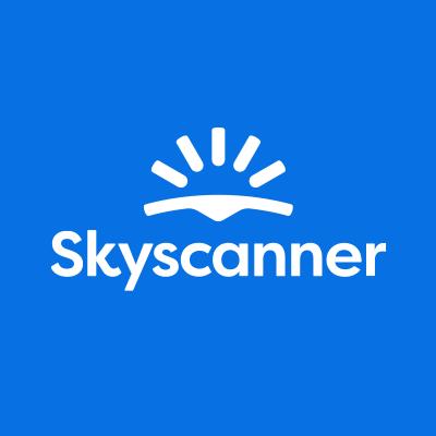 (c) Skyscanner.ae